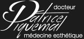 Docteur Patrice piquemal